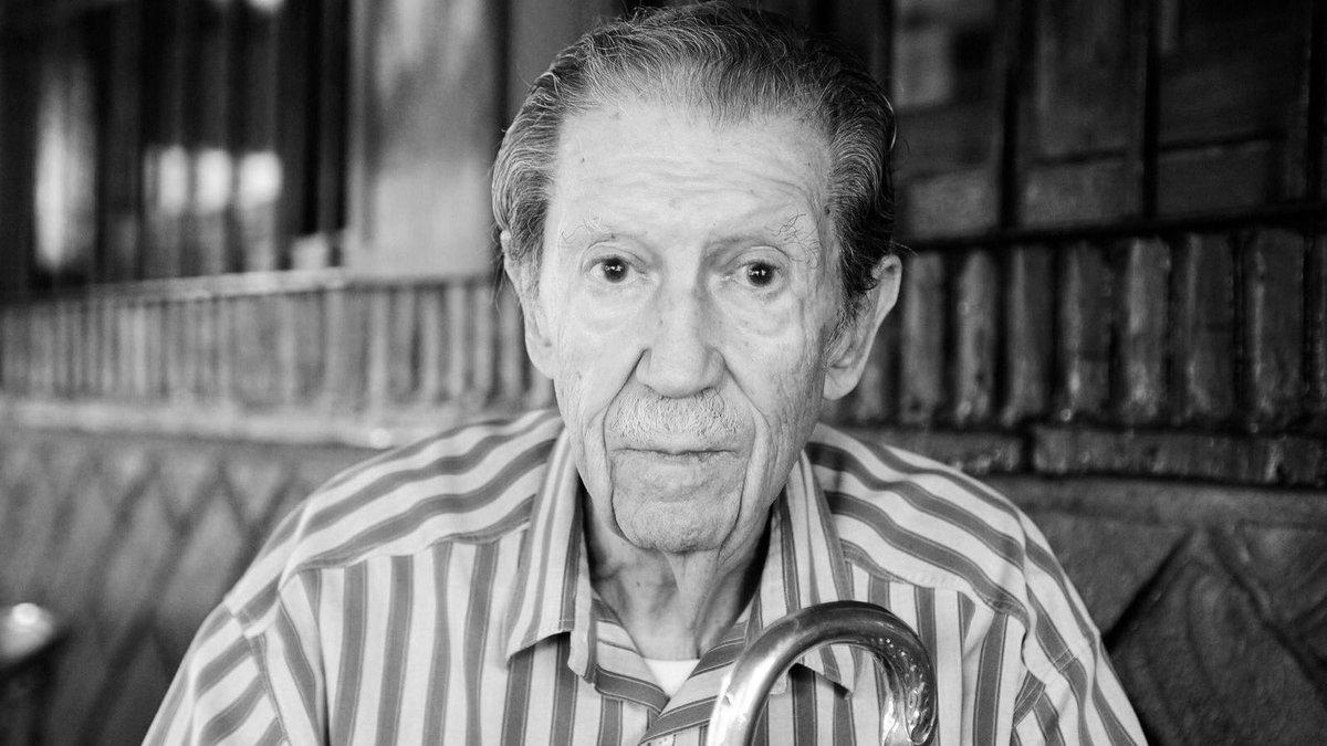 Antonio Banderas's photo on Manuel Alcántara