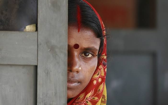 India's rural economy has undergone a crisis, with women and marginalised groups suffering the most as income-generating opportunities have disappeared.  #NyayForUnemployed