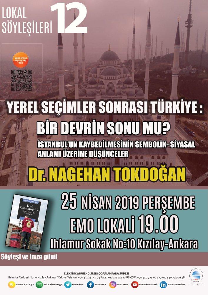 Emo Ankara şubesi At Emoankara Twitter