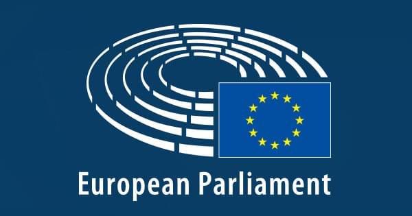 Jaume Clotet 🎗's photo on Tajani