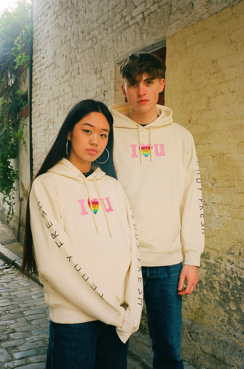 Mothers Day Collection  4/26 10:00am   http:// teddyfresh.com  &nbsp;    : @ben_awin<br>http://pic.twitter.com/wY68GOmcG2