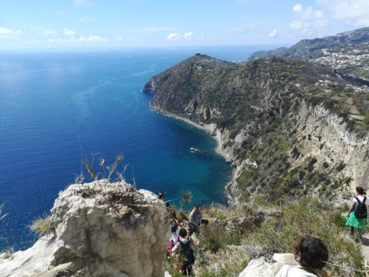 ilgolfo24's photo on Ischia