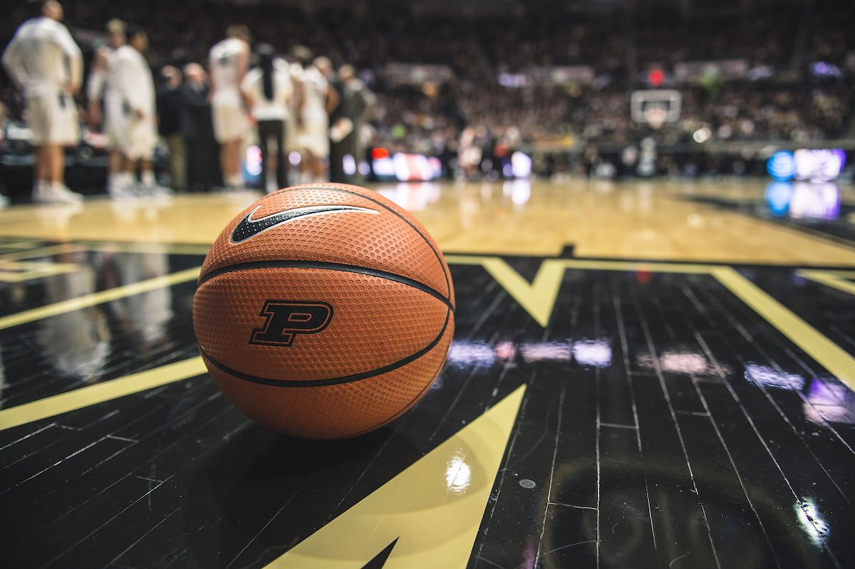 Dear #PurdueTwitter (thread & polls)  We love you and value your input, so we put together this survey as part of a postseason social media audit.   Please share your honest opinions & critiques of what we could do better, and we will do our best to meet them.   Love, BoilerBall https://t.co/UYCELEtgSe