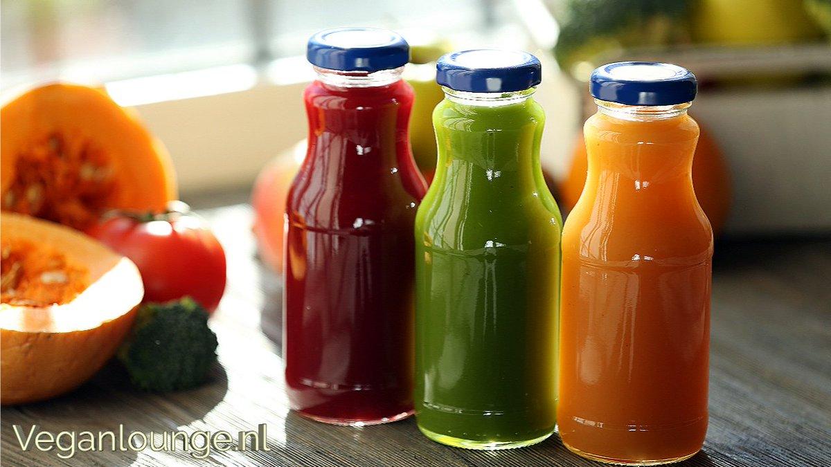 test Twitter Media - 3 SLOWJUICER SAP RECEPTEN  Het dagelijks drinken van groene sappen is een gezonde keuze voor jouw  lichaam en welzijn. De hoeveelheid energie, vitaminen en  mineralen die jouw lichaam opneemt is ongelooflijk! Bekijk deze video! https://t.co/6NcPG5yQoT https://t.co/82Dzw7wpjq