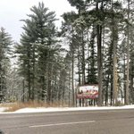 Incredible commercial opportunity in Minocqua for under 350K! Almost 5 acres with 450' of frontage on Hwy 51. For more information, contact Brittany Wagner at Minocqua Real Estate at missbrittanywagner@gmail.com or 760-559-3807. Additional details at: https://t.co/foQpw7KAVh