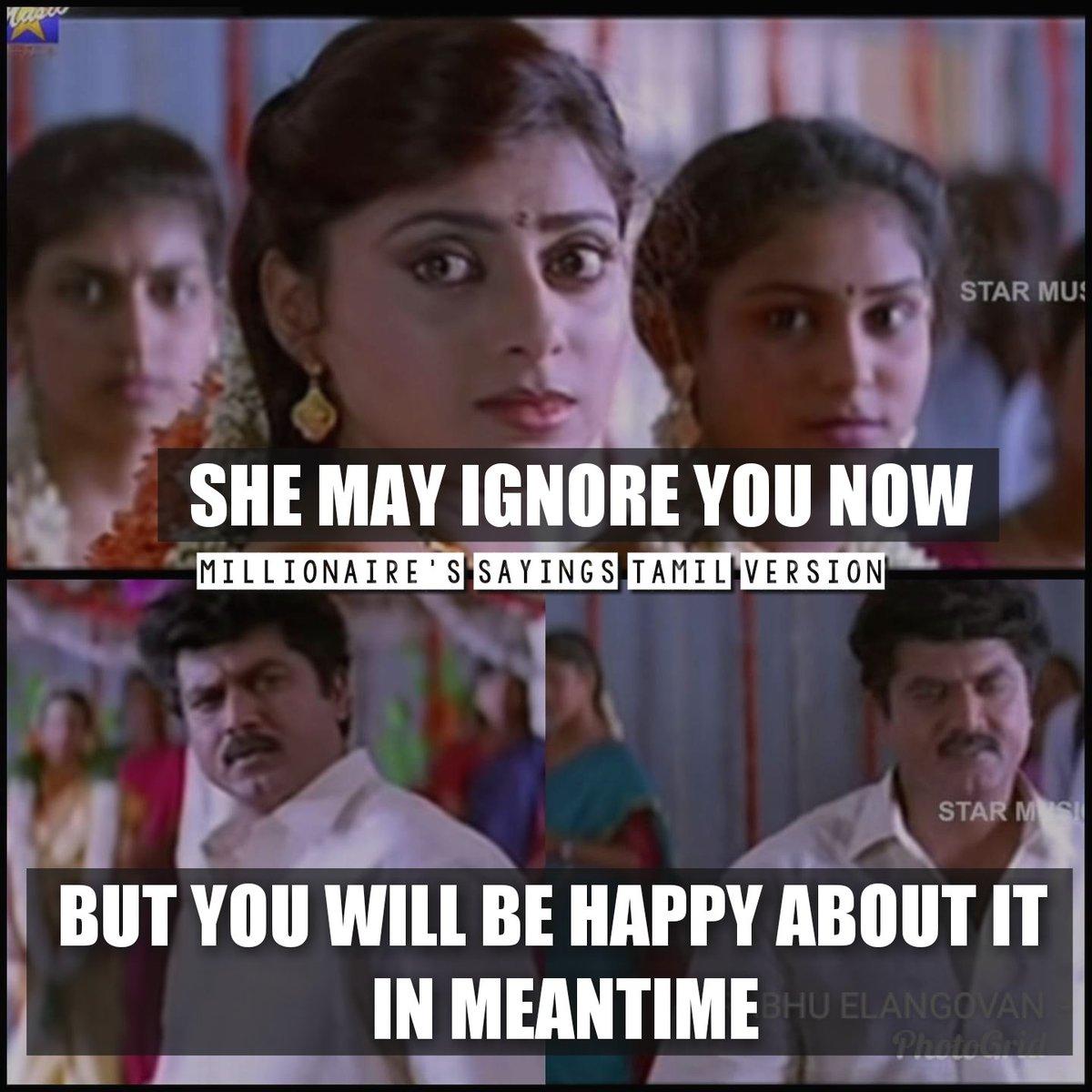 Suryavamsan is real life motivation