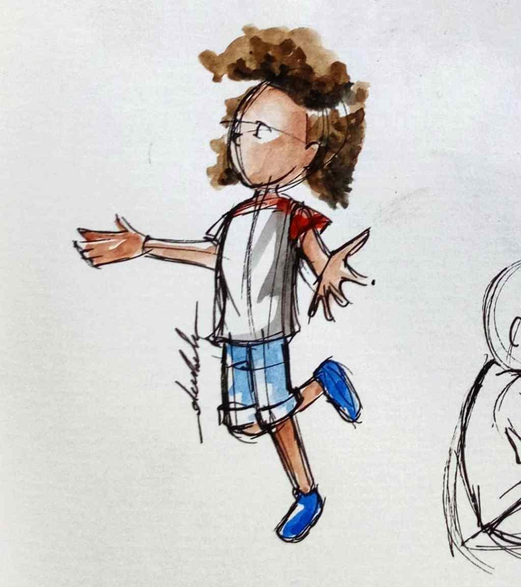 Watercolour https://t.co/dep4v70VqJ https://t.co/Pm2IqRzvHY