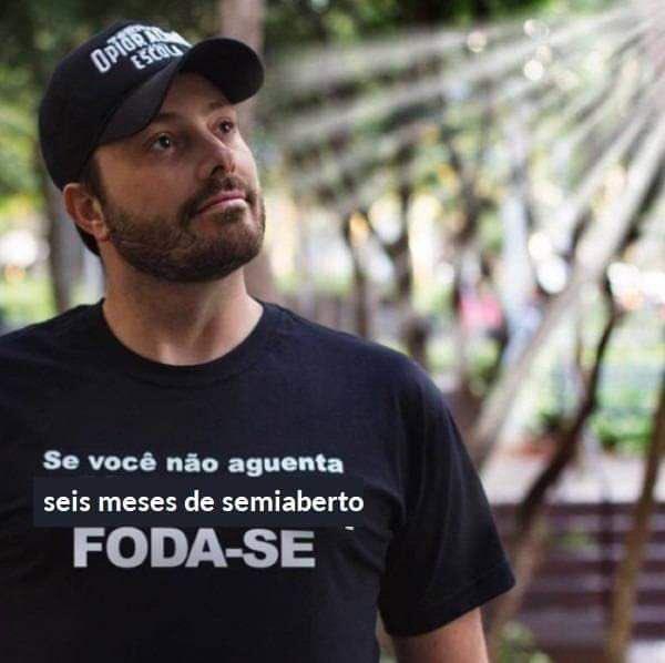 Memes Comunista (@memescomuna) on Twitter photo 17/04/2019 13:54:05