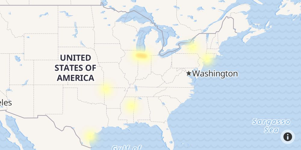 By Photo Congress || Fedwire Outage