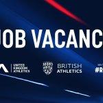 Image for the Tweet beginning: 💼 JOB ALERT 💼  ➡️ UK