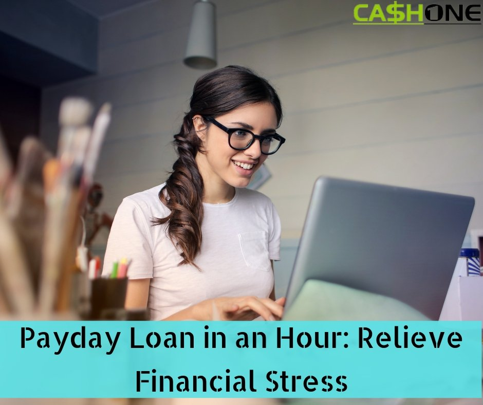 payday loans quick