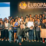 Meet the first judges for The Europas Awards (27 June) and enter your startup now! https://t.co/I3cchTEYM0 by @mikebutcher