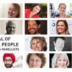 Announcing the speakers at the Festival of Global People. GM experts, education specialists, coaches, tech managers at The Lion King, RA Artists & more: https://t.co/BVDF7vrNPp @BenRenshaw @COBIS_CEO @MiddletonMurray @LEK_Consulting @ikanrelocations @PeterMFeroze @MoragPaterson1
