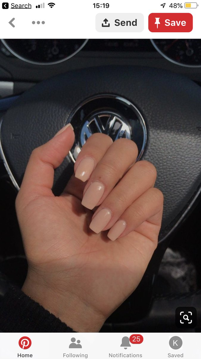 Icod On Twitter What S This Manicure On Your Steering Wheel Thing About Then