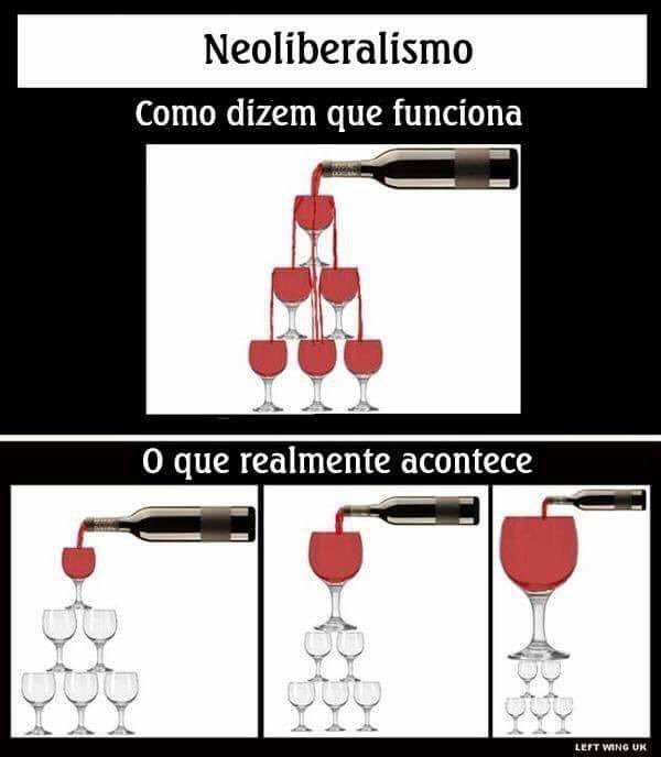 Memes Comunista (@memescomuna) on Twitter photo 17/04/2019 14:23:29