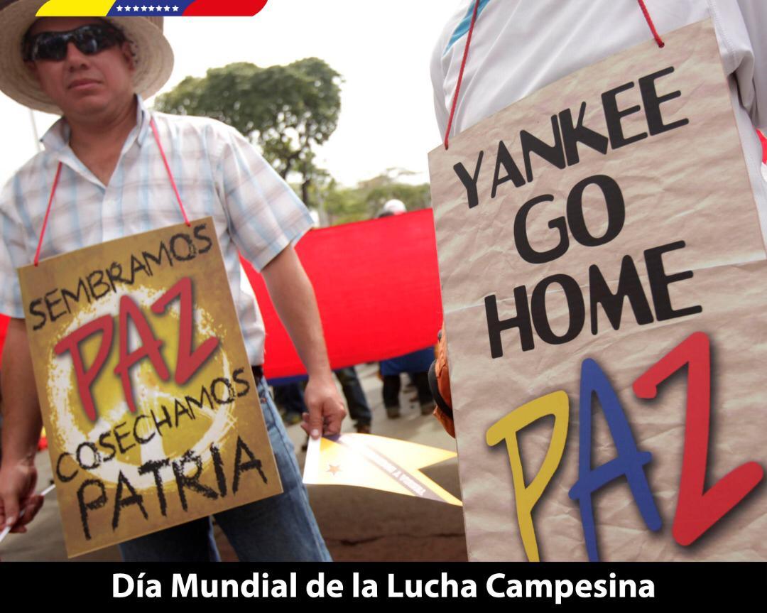 Dictadura de Nicolas Maduro - Página 39 D4XL4vfXkAE-ETN