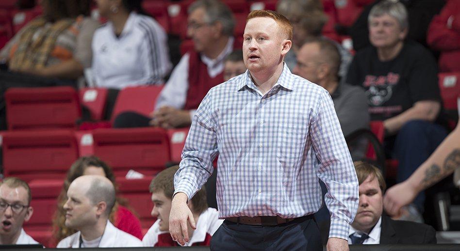 jory collins named ndsu womens basketball head coach - 948×518