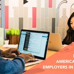 Forbes just named @HubSpot as one of America's Best Midsize Employers! We're growing across the US (and around the world) and looking for more remarkable people to join our team. Learn more about #HubSpotLife and open roles at https://t.co/pwMotnZXW9