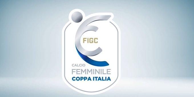 #FiorentinaRoma Foto