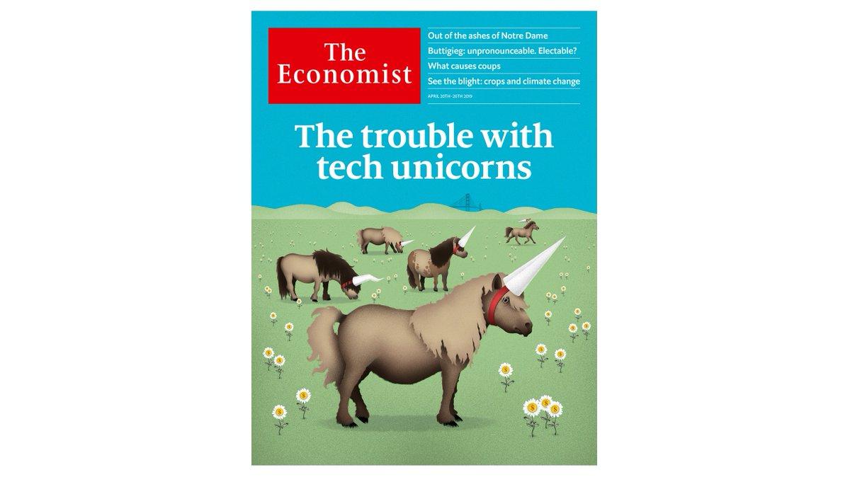 The Economist (@TheEconomist)   Twitter