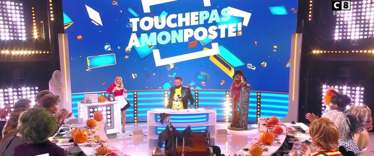 Tele-Loisirs.fr's photo on Inrocks