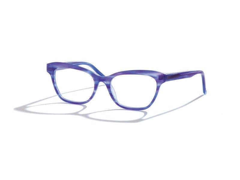 b229acdf5b3e Available at Risi Optique!  http   www.risioptique.com collection bevel amelia-1 …  midweekblues   luxuryeyewear  eyewear  independenteyewearpic.twitter.com  ...