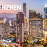 Did you know Shenzhen has one of the highest expected GDP growth rates for 2019 of over 8%? Want to see how that will effect the local property market? Click here to find out https://t.co/5YHqcGT3Fc