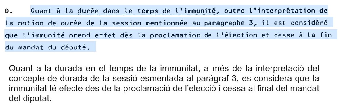 Josep Costa🎗's photo on Tajani