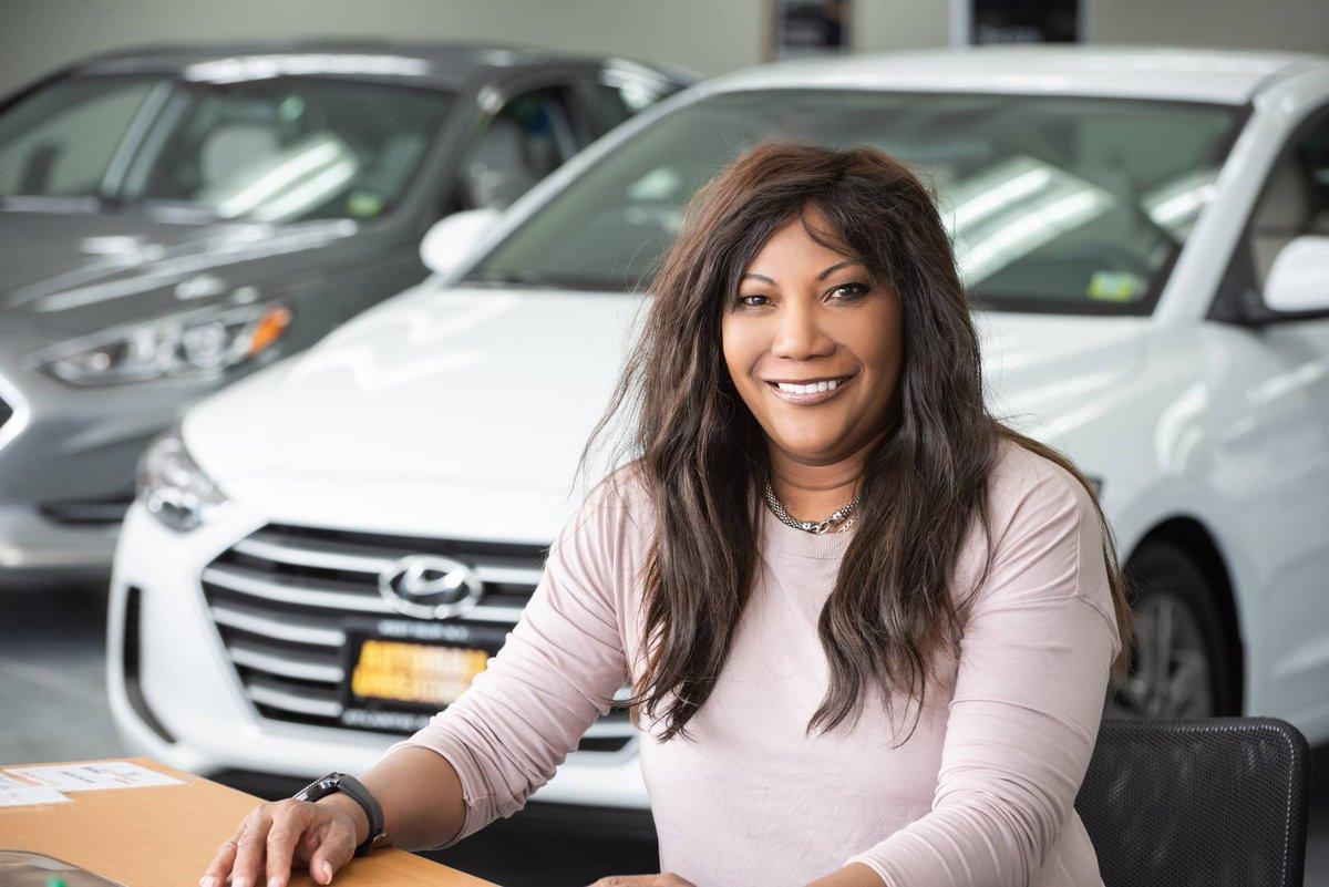 Giant Auto Sales >> Ny Auto Giant Nyautogiant ট ইট র