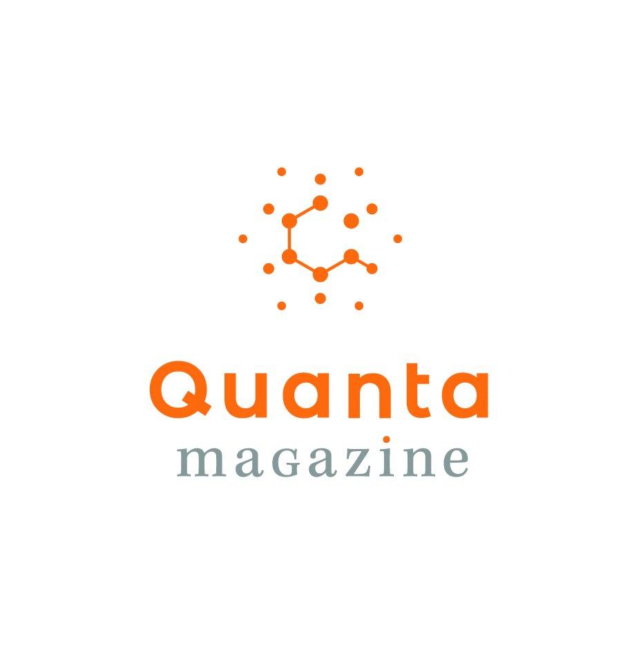 Quanta Magazine Podcast