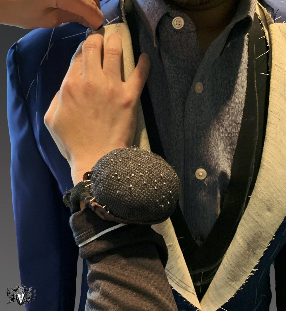 Cheap Custom Dress Shirts Toronto – DACC