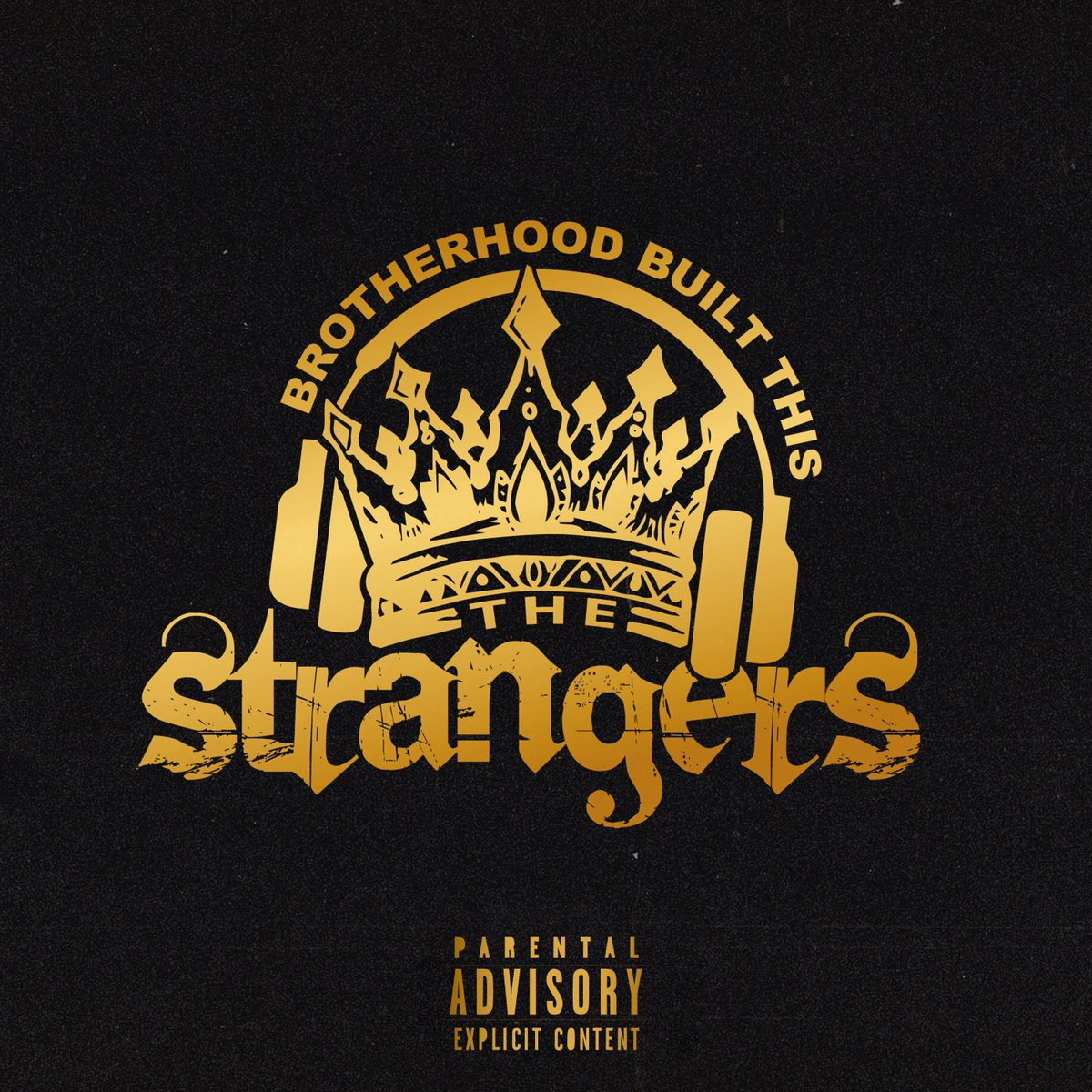 "After hearing @strangers_eu's latest single, ""Pay Attention,"" I'm so excited for the album to drop Friday. Read my interview with the #Destin hip-hop group @nwfdailynews https://bit.ly/2UESq33  #TheStrangers #StrangersEU #rap #hiphop"