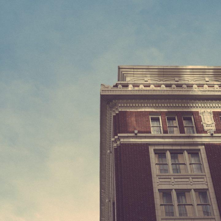 UNEcolorado photo