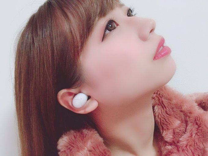 グラビアアイドル桜りんのTwitter自撮りエロ画像36