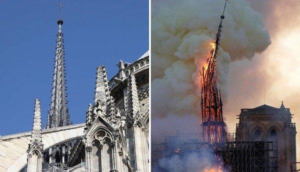 Multimedia Multimedios's photo on Francia