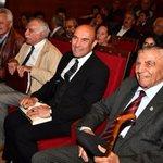 Image for the Tweet beginning: Köy Enstitüleri'nin 79'uncu kuruluş yıldönümünde