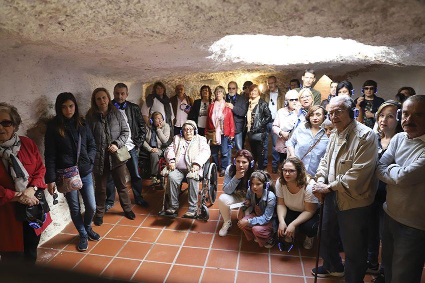 Juan Komöeres's photo on #DolorYGloria