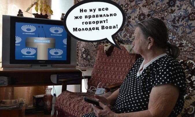 За последние пять лет Украина стала более прочной и сильной, - Могерини - Цензор.НЕТ 5257