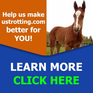 ustrotting