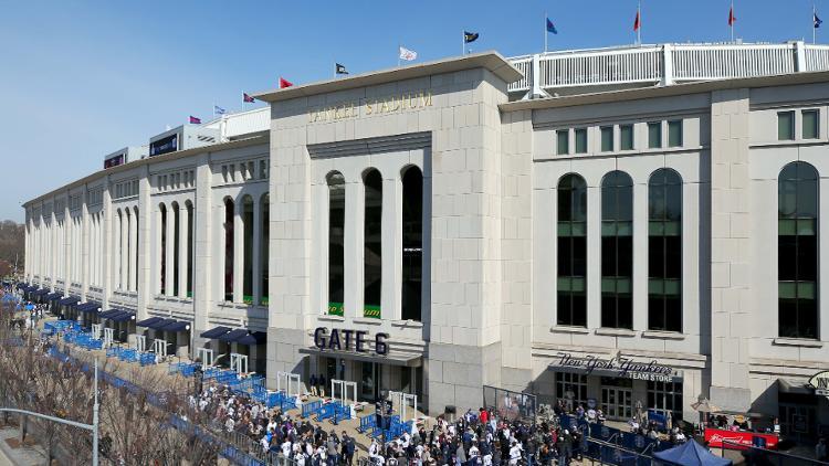 Yankees-Red Sox Gambling Advice: How to bet J.A. Happ vs. Nathan Eovaldi  http:// dlvr.it/R30rcG  &nbsp;  <br>http://pic.twitter.com/JaaxqKOOie