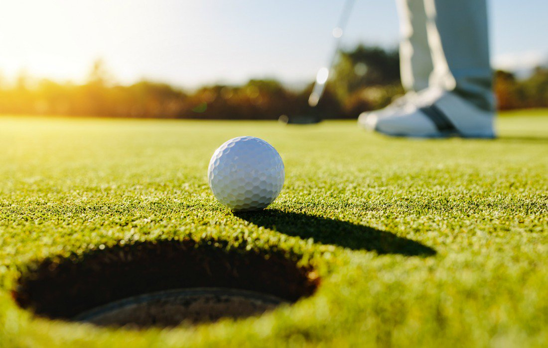 Want to learn how to golf? Or do you simply want to freshen up your skills? The #RadiumGolf CPGA professionals provide lessons in a fun and inspiring environment tailored to your specific needs. Find more info here and book your lessons >>>  https://t.co/xZotksAjGp https://t.co/MCudQF4Cuh