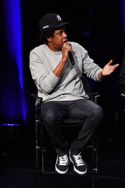 Built in 1886, New York's Webster Hall nightclub and concert venue, Jay-Z is set to re-open it after renovations on April 26! <br>http://pic.twitter.com/vBowXBL5iH