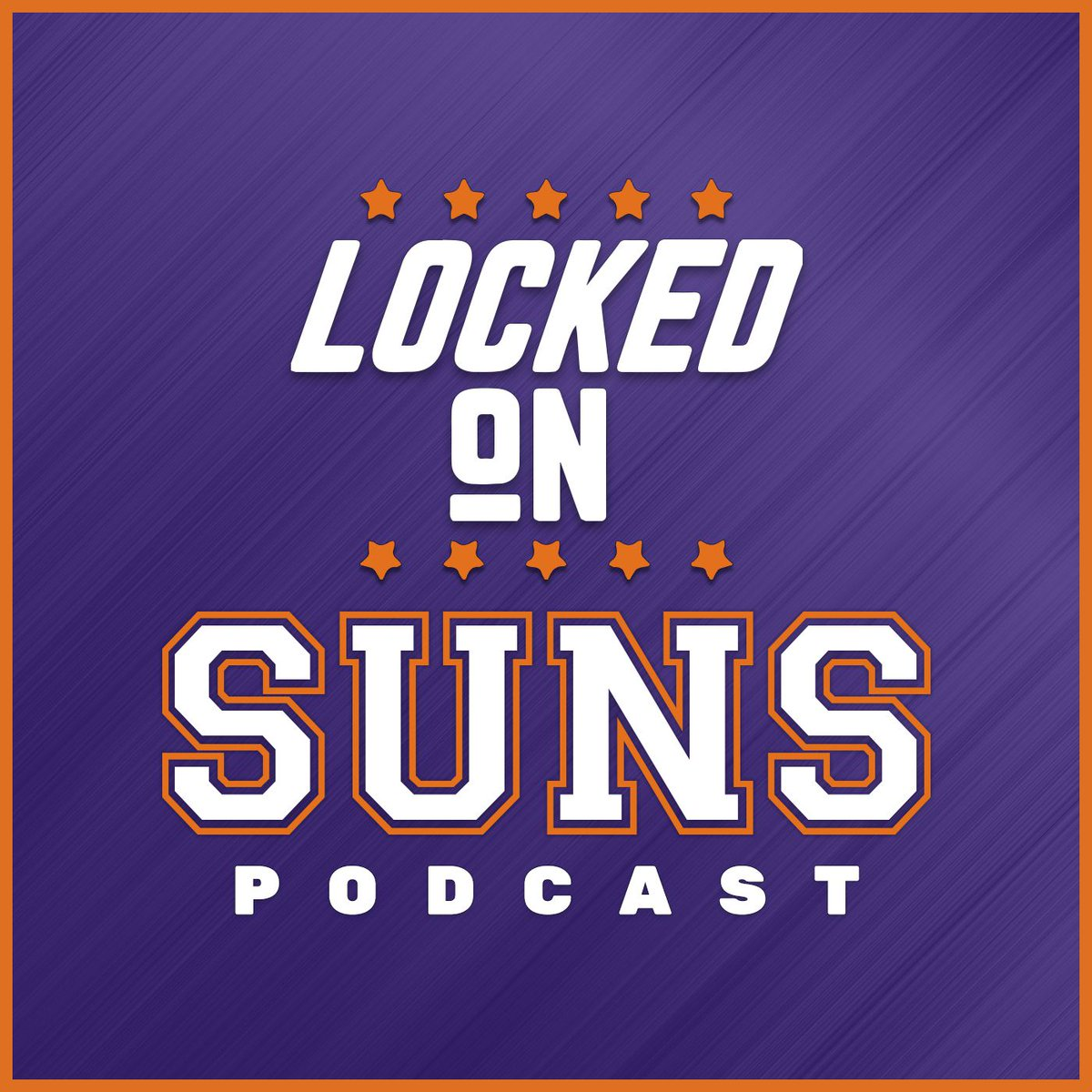 .@LockedOnPHXSuns Wednesday: Coaching buzz, free agency thoughts and playoff inklings with @seandeveney of Sporting News https://www.brightsideofthesun.com/2019/4/17/18412791/phoenix-suns-podcast-coaching-buzz-free-agency-playoffs-sean-deveney-sporting-news?utm_campaign=brightsideofthesun&utm_content=chorus&utm_medium=social&utm_source=twitter…