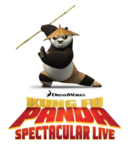 .@broadwayasia is working alongside @DWAnimation Theatricals to bring #KungFuPanda to a live stage! Check out all the details here: https://kungfupanda.fandom.com/wiki/Kung_Fu_Panda_Spectacular_Live…