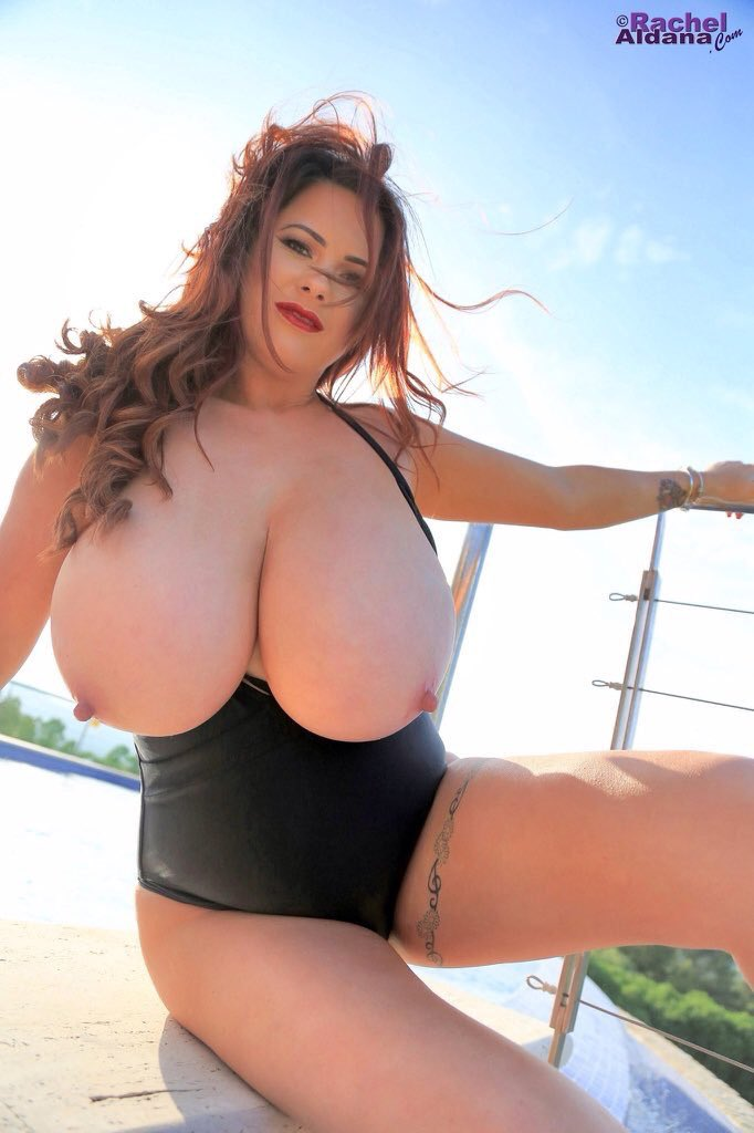 Mature and Big Boobs followed