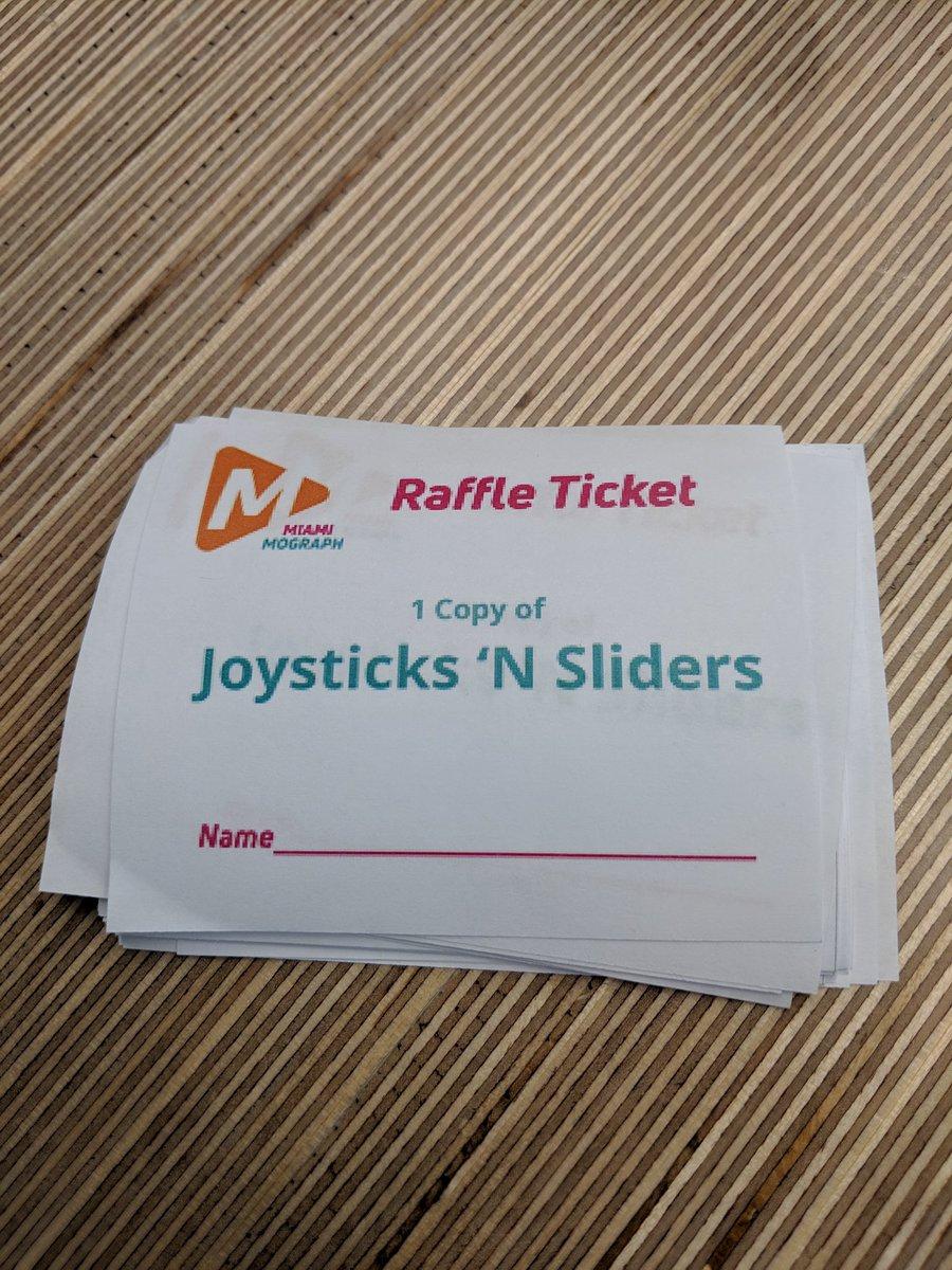 joysticks n sliders registration key