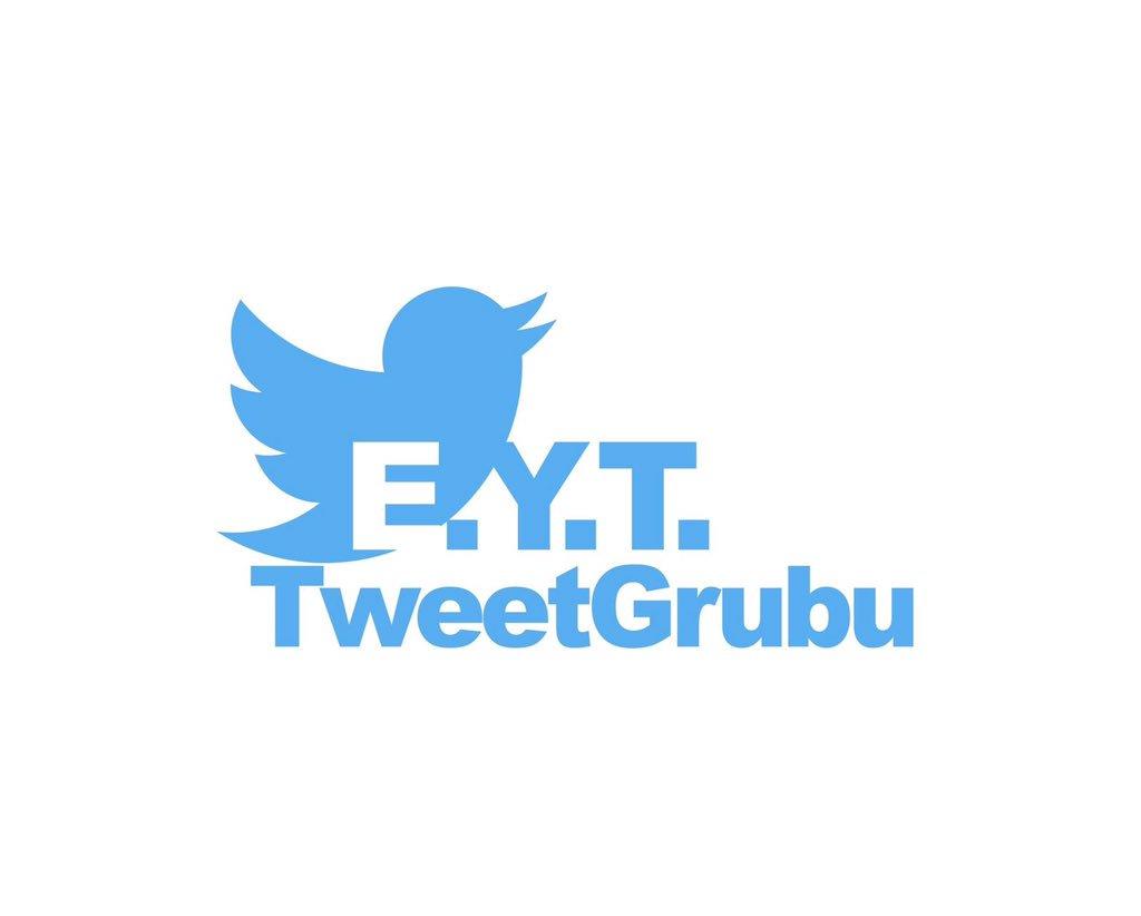 Bu kadar büyük haksızlığa uğramak  Canımızı ruhumuzu acıtıyor Psikolojimiz ruh sağlığımız bozuldu Varmısınız yer değiştirmeye Buyrun birde bizlerin tarafında yaşayın hayatı Adalet çığlıkları atıp duyan olmayınca ne zor Biraz empati   #EYTBuradaAdaletNerede   @RT_Erdogan @Akparti
