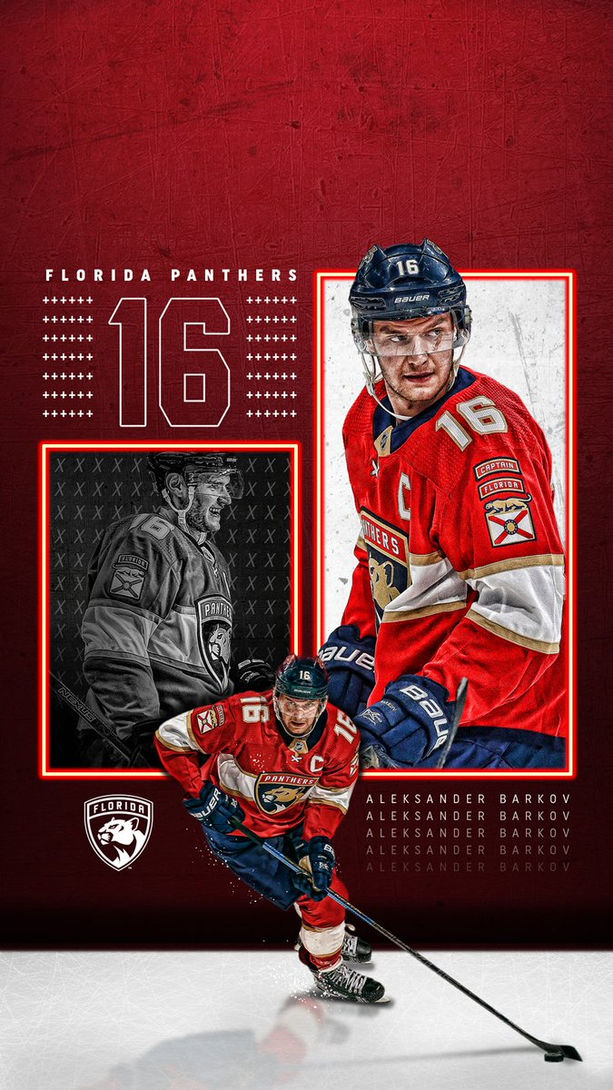 ddf81aaf007 Florida Panthers ( FlaPanthers)