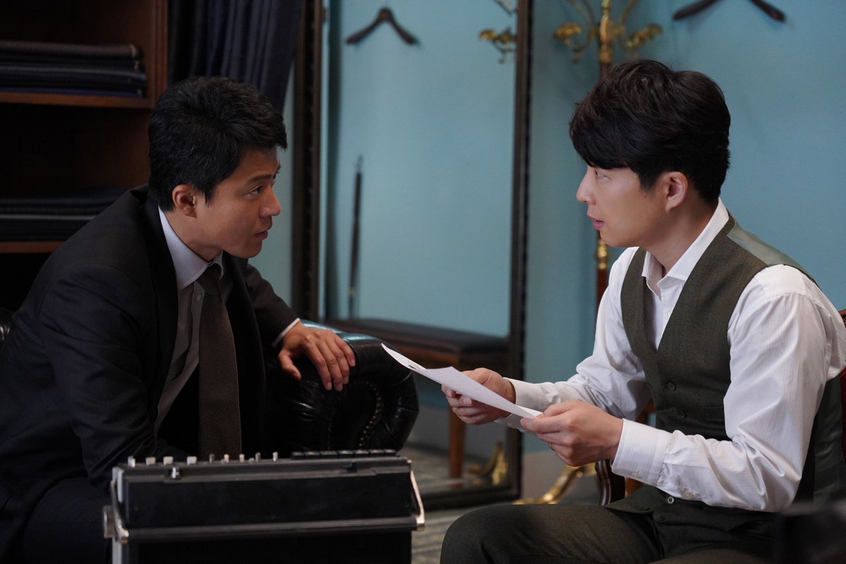 星野源 officialさんの投稿画像