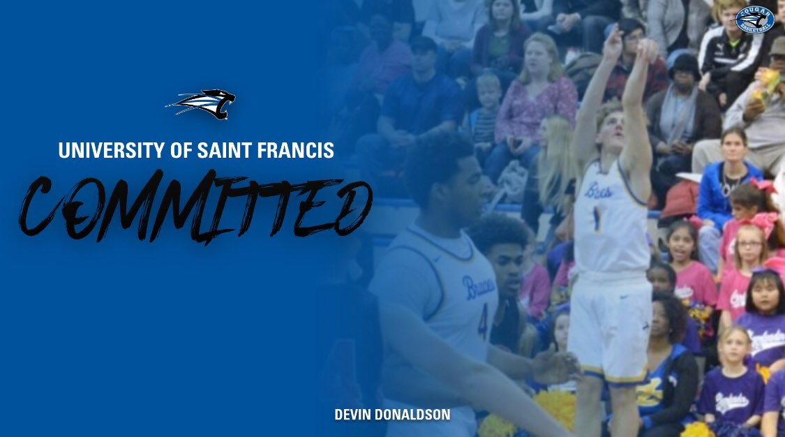 Excited to announce that I will be attending USF next year to further my basketball and academic career ! #GoCougars